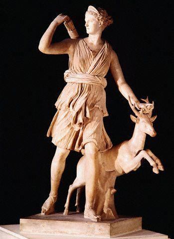Religion in the Roman Empire (pt.I.) – V(otum) S(olvit) L ...