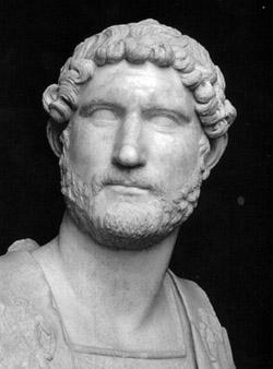 Gay Roman Emperor 107