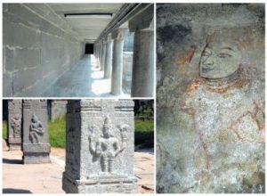 vyagrapurisvara-temple