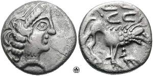 celtic-coin