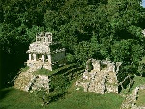 maya-palenque