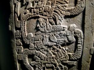 maya-sculpture1