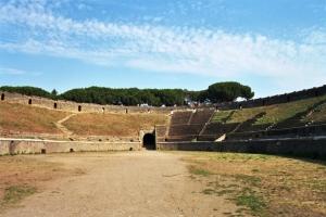 pompei_-_anfiteatro