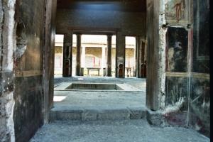 pompei_-_casa_dei_vettii
