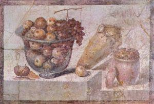 pompeian-style-2