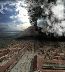 pompeii-volcano-eruption