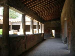 pompeii120-vila-of-the-mysteries