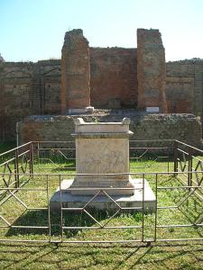 pompeii-temple-of-vespasian