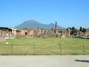 pompeji-forum