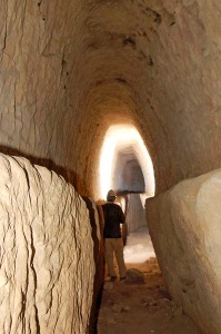roman-tunel-jordan