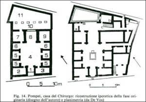 surgeon-house
