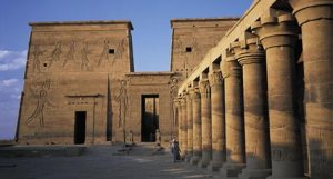 temple-of-philae