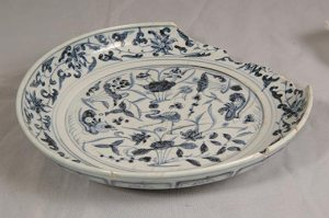 13th-century-this-porcelain-plate