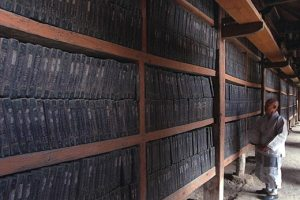 3th-century-tripitaka-koreana-features-81258-wooden-blocks-thought-to-be-the-worlds-most-complete-collection-of-buddhist-texts