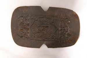 ast-copper-mold-would-have-been-used-to-make-a-bracelet-in-the-14th-century