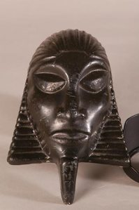 this-pharaoh_s-mask-made-of-obsidian-likely-traveled-to-khara-khorum-all-the-way-from-egypt