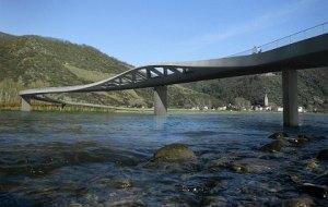 new bridge proposal