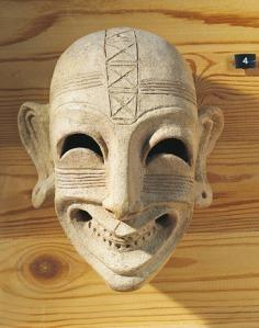 smiling-death-potion_big