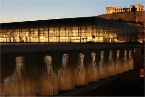 acropolis_museum2