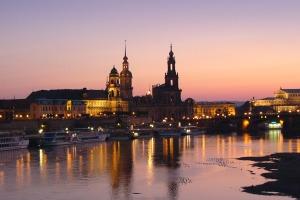 Dresden_bei_Nacht