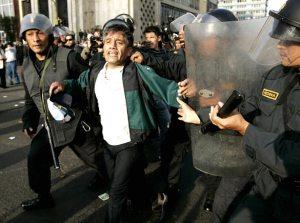 lima_arrest_572577a