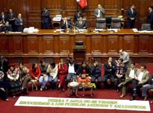 lima_parliament_572576a