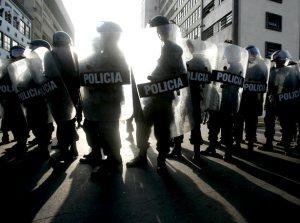 lima_police_572575a