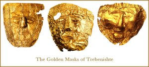 golden-masks-of-trebeniste