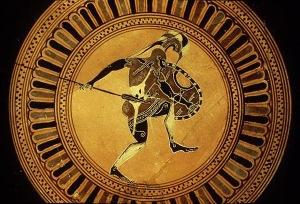 hoplite-dance