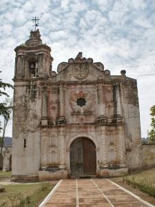 MEX-Church-03