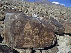 PAK-Petroglyphs-03
