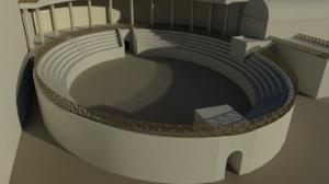 Portus_amphitheatre72dpi