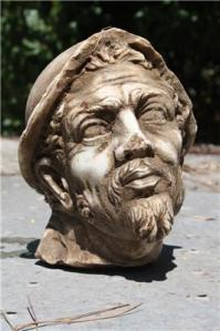 Portus_marble_head2L