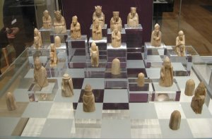 Lewis-chessmen08