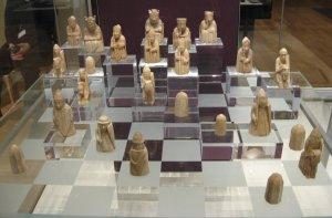 Lewis-chessmen08