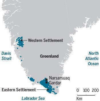 greenland_map_349