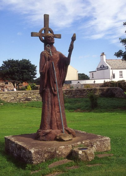 aidan_of_lindisfarne_-_geograph-org-uk_-_10930601