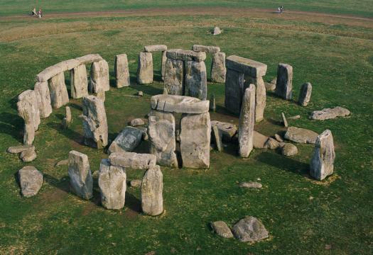 stonehenge-image