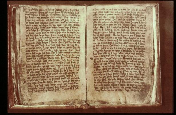 codex_regius_of_eddaic_poems